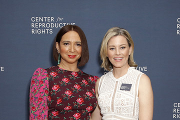 Maya Rudolph 2020 Getty Entertainment - Social Ready Content