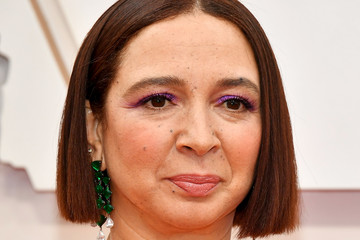 Maya Rudolph 92nd Annual Academy Awards - Arrivals