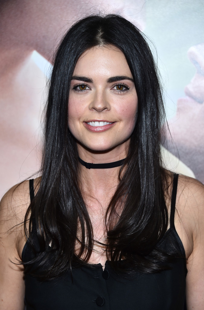 Katie Lee Photos Photos Me Before You World Premiere