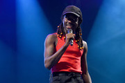 Blood Orange Photos Photo