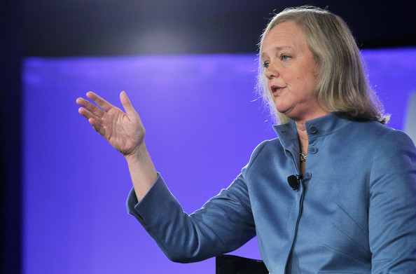 meg whitman leadership style Meg whitman's successful leadership as ceo of ebay is the central pitch in her bid to become california's republican nominee for governor, but a legal spat between her former company and.