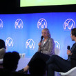 Meg Whitman Producers Guild Of America's 11th Annual Produced By Conference