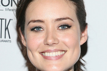 megan boone twitter officialmegan boone step up 4, megan boone twitter, megan boone gif hunt, megan boone twitter official, megan boone instagram official, megan boone and james spader relationship, megan boone back, megan boone haircut, megan boone dan estabrook photos, megan boone blue blood, megan boone fan, megan boone instagram, megan boone gif, megan boone family, megan boone teeth, megan boone wallpaper, megan boone wiki, megan boone 2016, megan boone daughter, megan boone fansite
