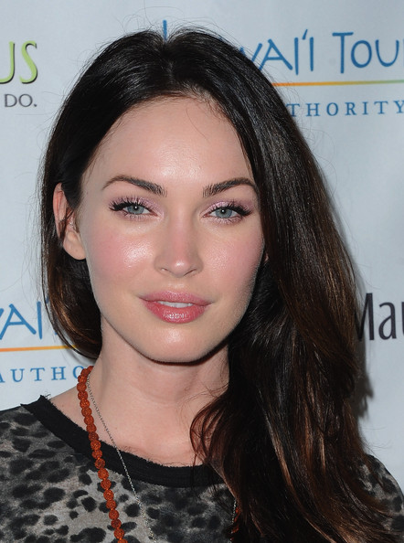 megan fox 2011 pictures. megan fox 2011.