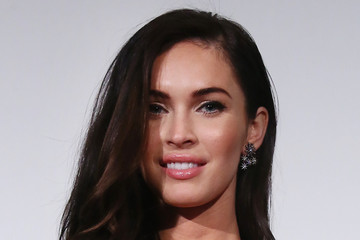 Megan Fox 'Teenage Mutant Ninja Turtles' Premieres in Tokyo