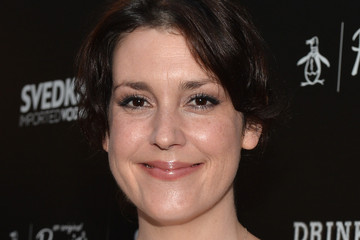Melanie Lynskey 'Drinking Buddies' Premieres in Hollywood — Part 3