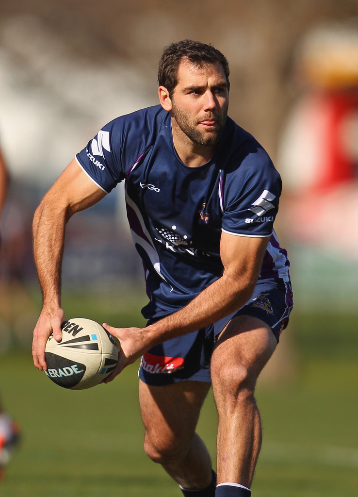 cameron smith - photo #10