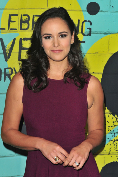 13th Annual NBCUniversal Short Film Festival Finale Screening And Awards Ceremony - Arrivals