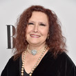 Melissa Manchester Broadcast Music, Inc (BMI) Honors Barry Manilow at the 65th Annual BMI Pop Awards - Red Carpet