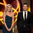 Melissa Ordway 46th Annual Daytime Emmy Awards - Show