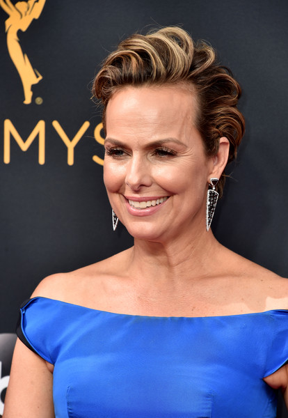 image gallery melora hardin melora hardin photos photos 68th annual primetime emmy 933