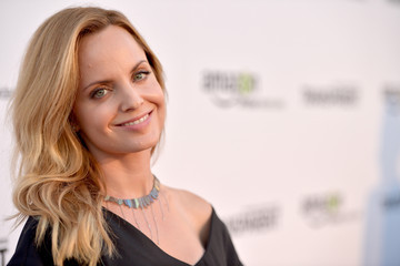 Mena Suvari 'Transparent' Premieres in LA — Part 2