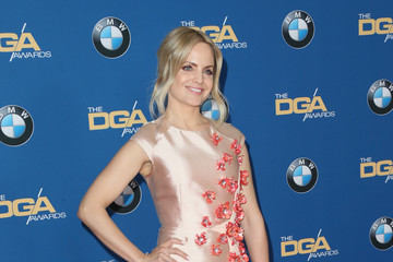 Mena Suvari 68th Annual Directors Guild of America Awards - Arrivals