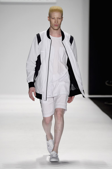 mercedes benz fashion week spring 2015 official coverage best of. Cars Review. Best American Auto & Cars Review
