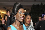 Bozoma Saint John Photos - 248 of 428 Photo