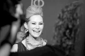 Meredith Monroe An Alternative View of the 18th Costume Designers Guild Awards