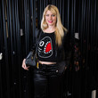 Meredith Ostrom Photo London Event At Dover Street Market
