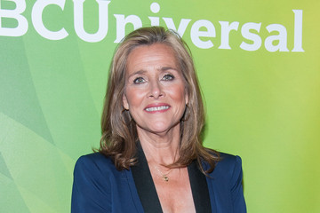 Meredith Vieira NBCUniversal's 2014 Summer TCA Tour: Day 1