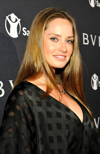 Merritt Patterson HD Wallpapers of High Quality Download