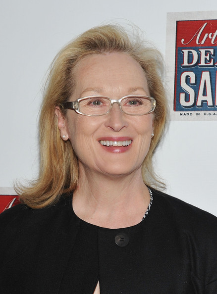 meryl-streep-meryl-streep-actress-meryl-streep-attends-the-broadway-opening-n