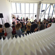 Mi-Anne Chan NYFW: The Talks - Creation, The New Digital Landscape - September 2021 - New York Fashion Week: The Shows