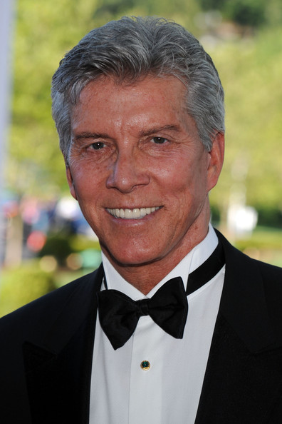 michael buffer it's time