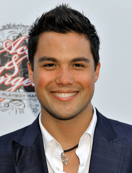michael copon moviesmichael copon 2016, michael copon singing, michael copon studios, michael copon movies, michael copon songs, michael copon wife, michael copon instagram, michael copon, michael copon 2015, michael copon power rangers, michael copon one tree hill, michael copon twitter, michael copon biography, michael copon facebook, michael copon 2014, michael copon and cassie scerbo, michael copon kim kardashian, michael copon net worth, michael copon girlfriend, michael copon shirtless