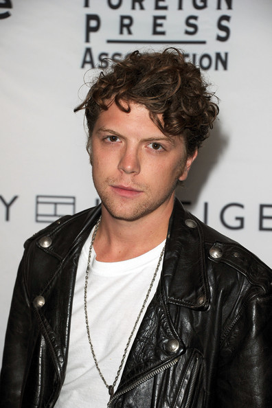 michael seater 2014michael seater 2017, michael seater age, michael seater imdb, michael seater and ashley leggat relationship, michael seater movies, michael seater degrassi, michael seater twitter, michael seater snapchat, michael seater wife, michael seater shows, michael seater tv shows, michael seater interview, michael seater instagram, michael seater murdoch mysteries, michael seater movies and tv shows, michael seater and evan peters, michael seater american horror story, michael seater and stacey farber, michael seater height, michael seater 2014
