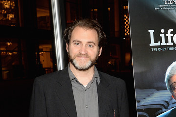 michael stuhlbarg steve jobsmichael stuhlbarg facebook, michael stuhlbarg arrival, michael stuhlbarg wiki, michael stuhlbarg joaquin phoenix, michael stuhlbarg imdb, michael stuhlbarg boardwalk empire, michael stuhlbarg wife, michael stuhlbarg net worth, michael stuhlbarg steve jobs, michael stuhlbarg height, michael stuhlbarg interview, michael stuhlbarg actor, michael stuhlbarg a serious man, michael stuhlbarg arnold rothstein, michael stuhlbarg blue jasmine, michael stuhlbarg tumblr, michael stuhlbarg twitter, michael stuhlbarg mib 3, michael stuhlbarg hugo cabret, michael stuhlbarg movies and tv shows