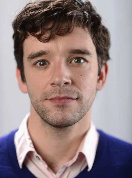 michael urie barbra streisandmichael urie wiki, michael urie instagram, michael urie boyfriend, michael urie twitter, michael urie ugly betty, michael urie married, michael urie interview, michael urie wdw, michael urie modern family, michael urie imdb, michael urie shirtless, michael urie net worth, michael urie barbra streisand, michael urie height, michael urie good wife, michael urie couple, michael urie buyer and cellar, michael urie partner, michael urie girlfriend, michael urie dating