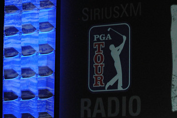 Michael Breed SiriusXM Teachers Town Hall