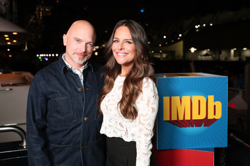 Michael Cerveris The #IMDboat Party at San Diego Comic-Con 2017, Presented By XFINITY And Hosted By Kevin Smith