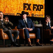 Michael Esper For Your Consideration Event For FX's 'Trust' - Inside