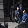Michael Flynn Ex-Trump Aide Flynn Charged for Lying About Russia Links