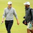 Michael Greeler 144th Open Championship - Previews