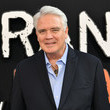 Michael Harney Netflix's 'Orange is the New Black' Season 7 Premiere