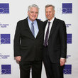 Michael Harney NYU Langone Health's 2018 FACES Gala