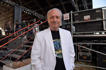 Michael Nesmith 2014 Stagecoach California's Country Music Festival - Day 3