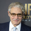 Michael Nouri 19th Annual Hollywood Film Awards - Arrivals