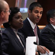 Michael O'Rielly FCC Holds Vote on Repeal of Net Neutrality Rules
