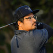 Michael Pena Sony Open In Hawaii - Preview Day 3