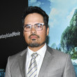 "Michael Pena Premiere Of Columbia Pictures' ""Blumhouse's Fantasy Island"" - Red Carpet"