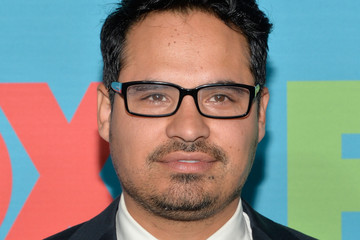 Michael Pena FOX Programming Presentation