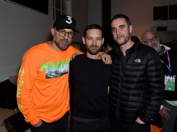 DIRECTV Lodge Presented By AT&T Hosted 'Brittany Runs A Marathon' Party At Sundance Film Festival 2019
