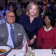 Michael Powell WICT Leadership Conference And Touchstones Luncheon