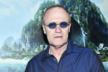 """Michael Rooker Premiere Of Columbia Pictures' """"Blumhouse's Fantasy Island"""" - Red Carpet"""
