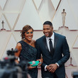 Michael Strahan 92nd Annual Academy Awards - Arrivals