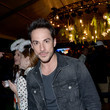 Michael Trevino Entertainment Weekly + Amazon Prime Video's 'Saints & Sinners' Party At SXSW