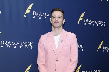 Michael Urie 2019 Drama Desk Awards