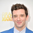 Michael Urie 85th Annual Drama League Awards